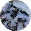 Alpejski paintbal