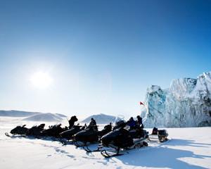 Zimowe wyjazdy integracyjne