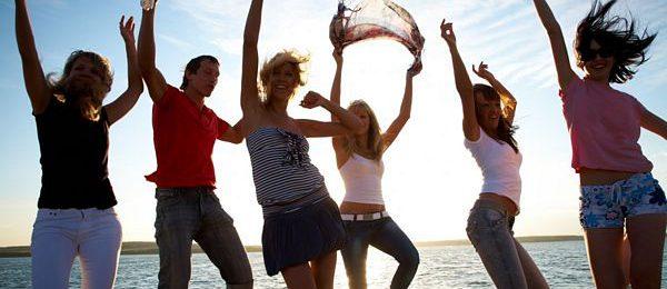 Dlaczego warto zorganizować imprezę firmową?