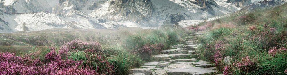 Czy wyjazd integracyjny w górach to dobry pomysł?